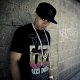 Cory Gunz - U.O.E.N.O (Freestyle) (Official Video)