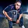 DJ Scuff - Rap Pa Lo Rapero (Video Oficial HD) +mp3 Rap dominicano jevisimo!!