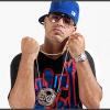 Gran Estreno - Fobia Ft.Mc Pablo - Disculpame (Oficial Remix).mp3