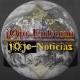 Djtopo Revela Artista Buscan Sonido Con Black Point Grupo Hacen Oracion (Video/Noticias jOjo)