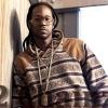 Gran Estreno - 2 Chainz Ft.Bun B & Big Krit - Pimps (Official Video)
