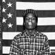 Nuevo - A$AP Rocky Ft.A$AP Ferg & Raekwon - Underground Killa$