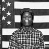 Nuevo - A$AP Rocky Ft.A$AP Twelvyy, Da$h, A$AP Ant, A$AP Ferg & A$AP Nast - Full Metal Jacket