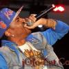 Nuevo - SAYITAINTTONE & Earlly Mac Ft.Big Sean & Juicy J - On Deck