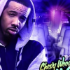 Nuevo - Chevy Woods - Face