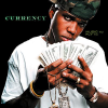 Nuevo - Curren$y - Go Crazy