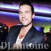 Gran Estreno - DJ Antoine vs Mad Mark - Broadway (Official Video)