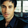 Nuevo - Enrique Iglesias Ft.Sammy Adams - Finally Found You (Bassjackers Remix)