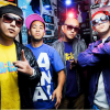 Gran Estreno - Far East Movement - Turn Up The Love/Do Something (Official Video)