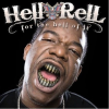 Hell Rell - They Lookin At Me.mp3