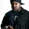 Nuevo - Ice Cube - Come And Get It