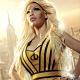 Nuevo - Ivy Queen - Quiere Under