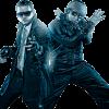 Nuevo - J King & Maximan - Majadera