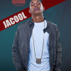Gran Estreno - Jacool - Deja Tu Falacia (Official Video)