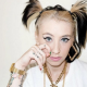 Nuevo - Kreayshawn Ft.Kid Cudi - Like It Or Love It