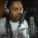 Nuevo - Lito MC Cassidy - R-A-PE-R-O