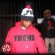 Nuevo - Lucci Lou Ft.Lil Wayne - No Problems