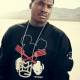 Nuevo - Meek Mill Ft.Kirko Bangz - Young & Gettin It