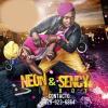 Nuevo - Neon & Sency Boy - Yo Toy Bueno