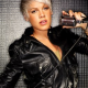 P!nk Ft.Eminem - Here Comes The Weekend