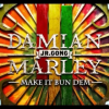 Gran Estreno - Skrillex & Damian Marley - Make It Bun Dem (Official Video)