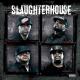 Slaughterhouse - Hammer Dance....(CDQ) Exclusiva De jOjo