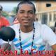 Gran Estreno - Sosa La Cocoa - El Motor (Official Video)