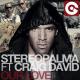 Gran Estreno - Stereo Palma Ft.Craig David - Our Love (Official Video)