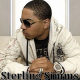 Nuevo - Sterling Simms Ft.Kid Ink - 1 Girl 2 Cups