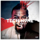 Gran Estreno - Tech N9ne - Don't Tweet This (Official Video)