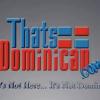 ThatsDominican