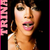 Nuevo - Trina - Bands A Maker Her Dance (Freestyle)