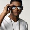 Nuevo - Usher Ft.Keri Hilson - Dive (DJay Rome Remix)