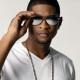 Nuevo - Usher - Climax (Kaskade Remix)