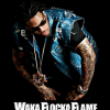 Nuevo - Ransom Ft.Waka Flocka - Dont Be Mad