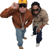 Nuevo - Yaga & Mackie Ft.Yomo - Relajate (RMX)