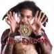 Nuevo - Gunplay Ft.DJ Sam Sneak,Trina & Tip Drill - Naan Nigga
