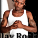 Gran Estreno - Jay Rock - Yola (Official Video)