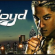 Nuevo - Lloyd Ft.August Alsina - Swimming Pools (Remix)
