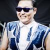 PSY - Gangnam Style....Exclusiva De jOjo