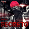 Gran Estreno - Secreto El Famoso Biberon Ft.Jenny La Sexy Voz - Bandolero (Official Video)