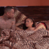 El rapero Tyga's Scene On Rack City XXX! (*Warning* Must Be 18yrs Or Older To View) solo adulto para ver