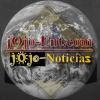 Chris Brown Y Rihanna En Un Party Junto Ojo Con Eso!! (Video/Noticias jOjo)