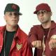 Gran Estreno - Alexis & Fido - Zorra En Tacas.mp3