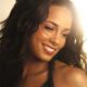 Nuevo - Alicia Keys - Unlock Yourself.mp3