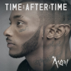 Gran Estreno - Angel - Time After Time (Official Video)