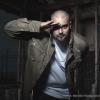 Nuevo - Berner Ft.Wiz Khalifa - The Plug.mp3