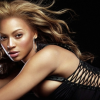 Beyonce - XO (OFFICIAL VIDEO) 2013 NUEVA MUSICA NEW MUSIC