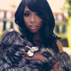 Nuevo - Brandy - No Such Thing As Too Late.mp3