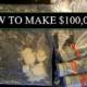 Una manera como aser dinero fasil miren el video te gustara!!